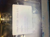 millipore 150um过滤膜(尼龙网格膜)