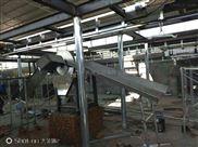 成套品牌好的Yb-猪桥式劈半机厂家现货供应专业生产英博工贸机械