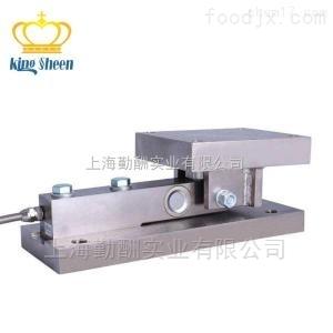 0.25称重传感器模块厂家质量保证