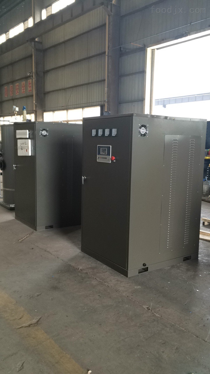 扬州240KW电热水锅炉