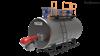 臥式常壓冷凝熱水鍋爐