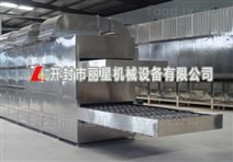 粉丝制团机器产量高价格低亮点多性能优
