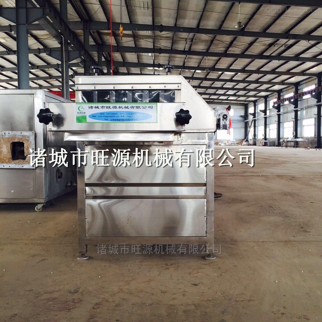 强流干燥机 软包装除水机