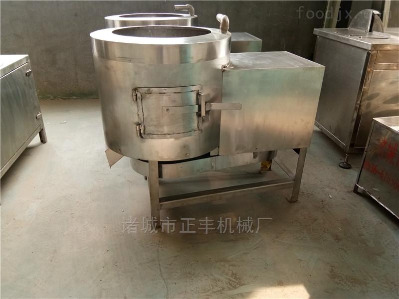 猪肚清洗机生产厂家