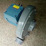 EX-G-3工业生产废气输送防爆鼓风机