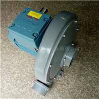 EX-G-3工业生产废气输送专用防爆鼓风机