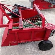 专业生产土豆收获机