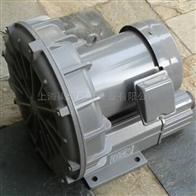 0.12KWVFC100A-7W富士高压鼓风机