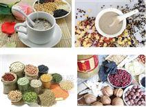 盛润机械营养粉设备速溶婴儿米粉生产线