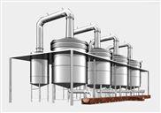 武汉酒龙头一本机械大型酿酒设备-瀚泽沣