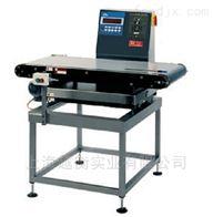 不锈钢电子自动检重称、重量选别机供应