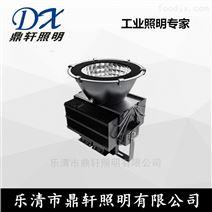 大功率LED强光灯ZH-FL1-150W场馆高顶灯