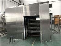 牛肉低温高湿解冻机