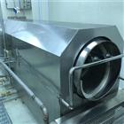 2800型滚筒清洗机适合哪些产品的清洗