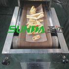 肉制品微波猪皮膨化设备