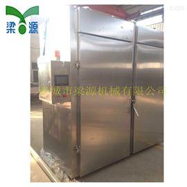 LY-500L全自动千页豆腐蒸箱 豆干蒸箱 食品蒸炉