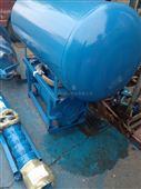 河道取水浮筒式潜水泵现货