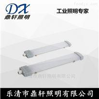 NFK3101-30WNFK3101-30W电厂车间LED低顶灯厂家价格