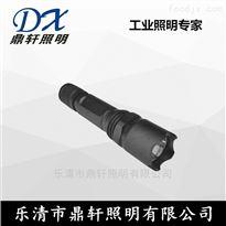 ODB1015鼎轩报价ODB1015微型防爆电筒