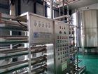 梨子酵素饮料加工生产线