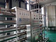 二手易拉罐凉茶饮料生产线设备