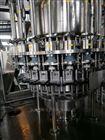 蔬菜汁饮料生产线设备