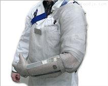 批发德国不锈钢防护手套