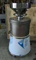 全自动不锈钢米粉磨浆机