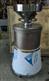 全自動不銹鋼米粉磨漿機