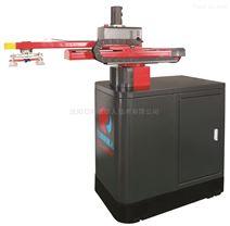 辽宁四轴冲压机器人标准型冲压自动化