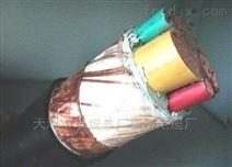 YJVP电力电缆YJPVP2屏蔽电缆