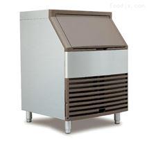 富祺90KG商用制冰机