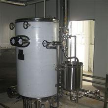RP6L10超高温灭菌机