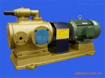 2w.w螺杆泵多相混输泵