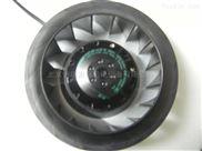 热销德国ebmpapst进口R2D180-AL10-18风机