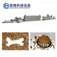 宠物食品生产线狗粮流水线设计