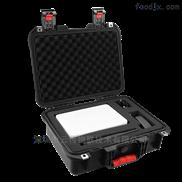 无人机环境监测气体传感器模块|设备价格