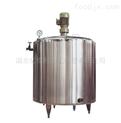 老化缸(冷热缸)亿德利厂家生产供应