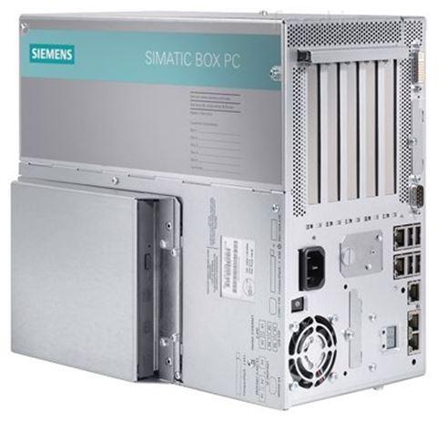 西门子PLCFM453模块