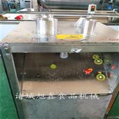 XXQP-700切香蕉片机器什么样的好用