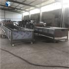 5000四川中草药清洗机 药材清洗设备生产厂家
