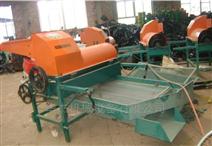 晋中油葵脱粒机生产厂家