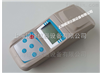 HC-CYB便携式臭氧测定仪