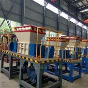 卫生级PVC白色皮带式输送机专业生产 轻