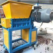 运输带输送机配件 专业生产