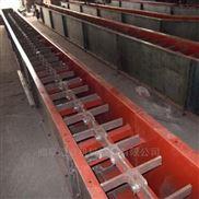 水平式埋刮板式輸送機 傾斜型刮板機定做