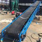 北京 食品用装仓皮带机价格 灰粉输送机厂家