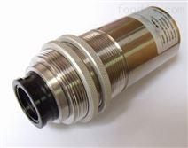 ABSD-3014100A红外测温传感器