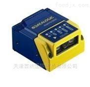 意大利DATALOGIC光电传感器