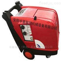 肉联厂油污高温高压清洗机HB2515ZY